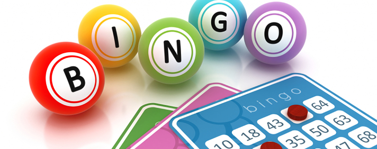 bingo-2j1mw4a