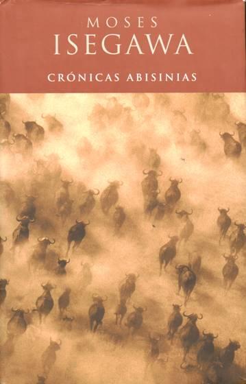 Crónicas Abisineas