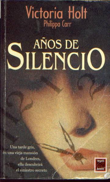 Años de Silencio