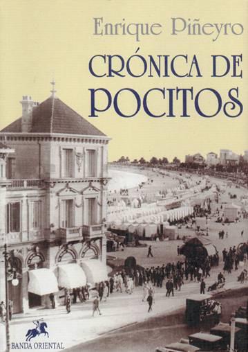 Crónica de Pocitos