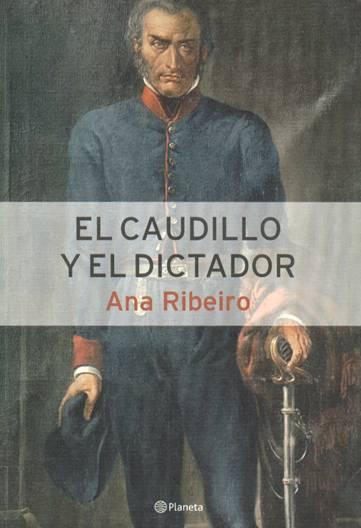 El caudillo y el dictador