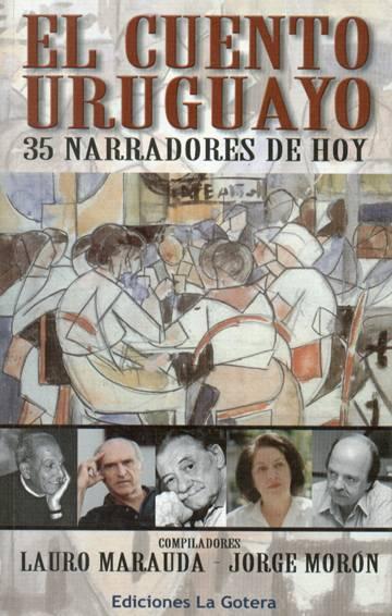 El cuento Uruguayo
