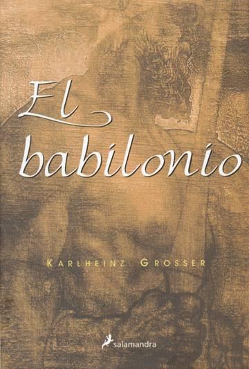 El babilonio