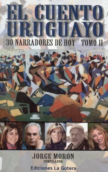 El Cuento Uruguayo II