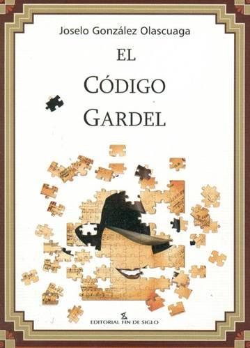 El código Gardel