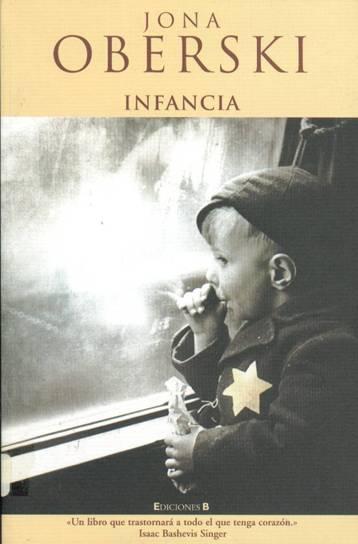 Infancia