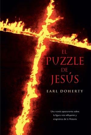El Puzzle De Jesus