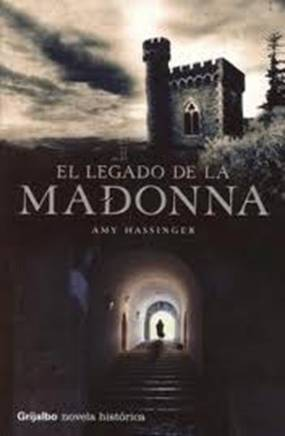 El Legado De La Madonna
