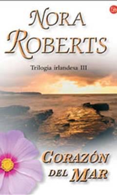 Corazón de Mar (Trilogía Irlandesa III)