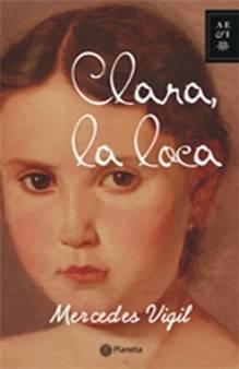 Clara, la loca