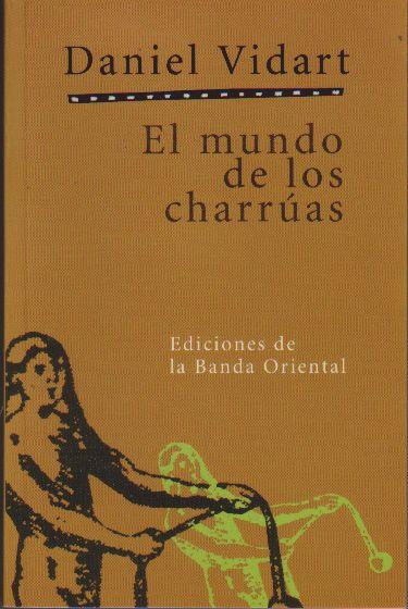 El mundo de los charrúas