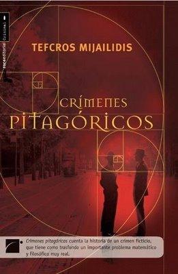 Crimenes pitagoricos