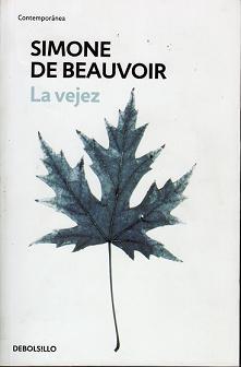 La Vejez