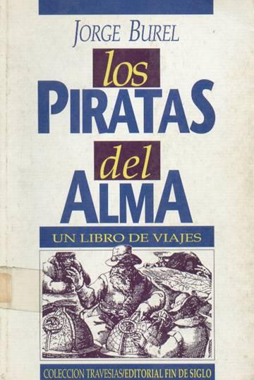 Los piratas del alma