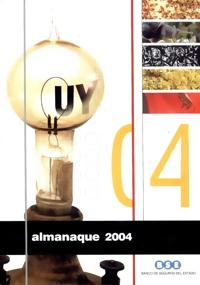 Almanaque 2004