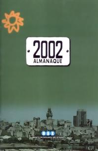 Almanaque 2002