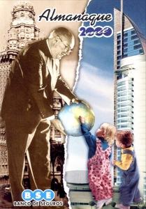 Almanaque 2000