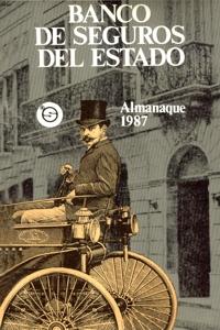 Almanaque 1987