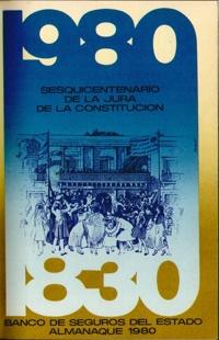 Almanaque 1980