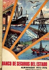 Almanaque 1975-1976