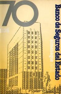 Almanaque 1981