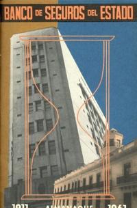 Almanaque 1961