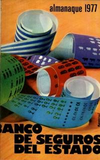 Almanaque 1977