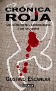 Crónica Roja