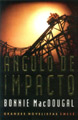 ANGULO DE IMPACTO