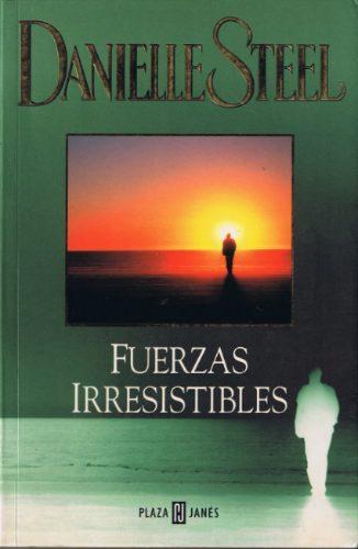 FUERZAS IRRESISTIBLES