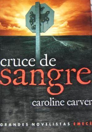 CRUCE DE SANGRE