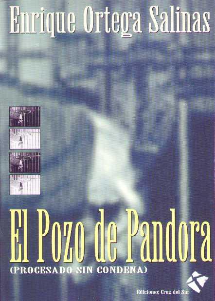 El Pozo de Pandora