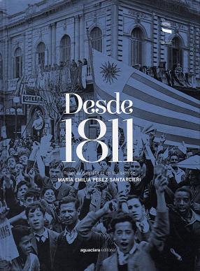 Desde 1811