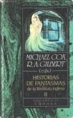 HISTORIAS DE FANTASMAS II