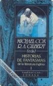 HISTORIAS DE FANTASMAS I
