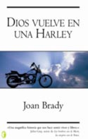 Dios Vuelve en una Harley
