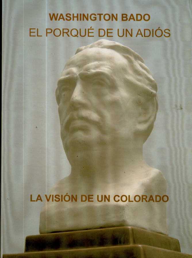 La Vision de un Colorado
