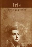 Antología Poetica