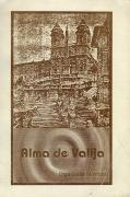 Alma de Valija