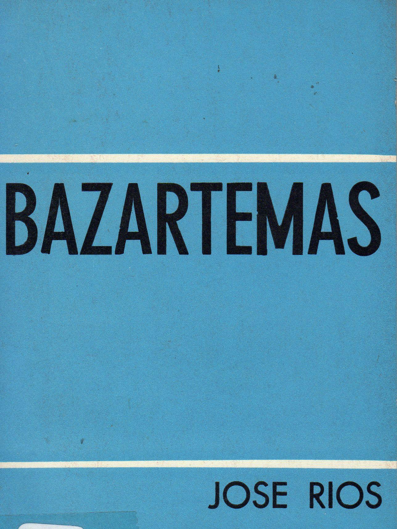 Bazatemas