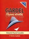 Gardel: Páginas abiertas