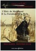 Crónicas De Elric : El Emperador Albino