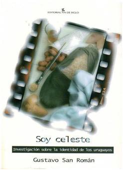 Soy Celeste