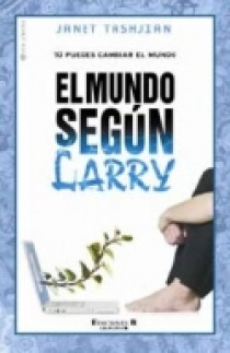 El Mundo segun Larry