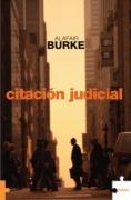 Citación Judicial