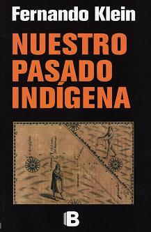 Nuestro pasado indígena