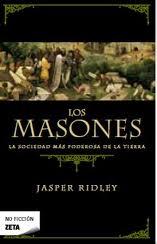 Los masones (la sociedad más poderosa de la tierra)