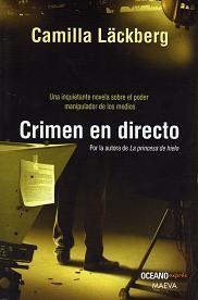Crimen en directo