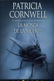 La mosca de la muerte