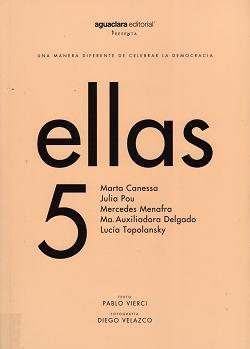 Ellas 5